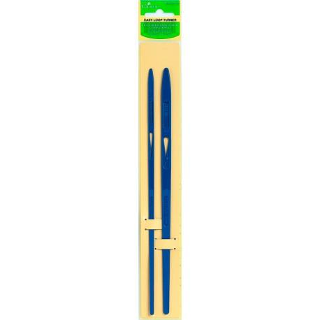 Rotador de cintas sencillo - Clover