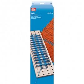 Telar rectangular MAXI - Prym