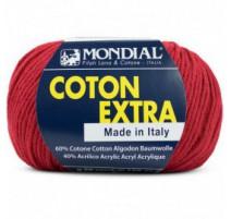 Mondial Coton Extra