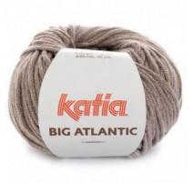 Katia Big Atlantic