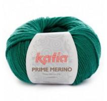 Katia Prime Merino