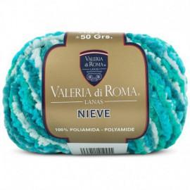 Valeria di Roma Nieve Stampa