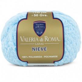 Valeria di Roma Nieve