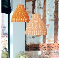 Kit Housse pour Lampe - Anchor