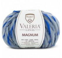 Valeria di Roma Magnum