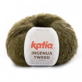 Katia Ingenua Tweed