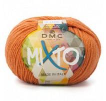 DMC Mixto