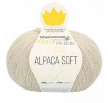 Regia Alpaca Soft