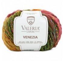 Valeria di Roma Venezia