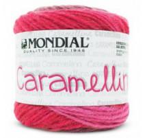 Mondial Caramellina