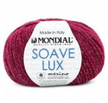 Mondial Soave Lux