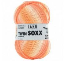 Lang Yarns Twin Soxx 4-PLY
