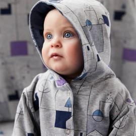 Patron Katia - Baby 2  - B2