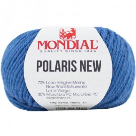 Mondial Polaris New
