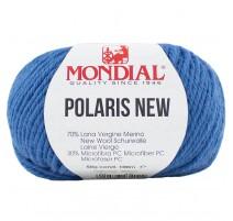 Mondial Polaris New