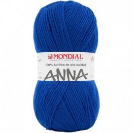 Mondial Anna
