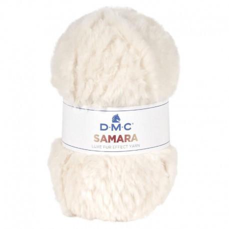 DMC Samara