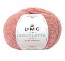 DMC Bouclette