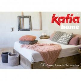 Catalogue Katia  - Foyer Nº 3