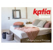 Revista Katia - Hogar Nº 3