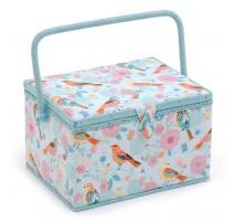 Boîte à Couture Grande - Birdsong