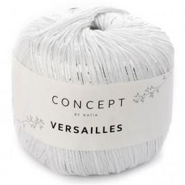 Katia Versailles