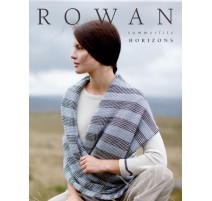 Revista Rowan - Summerlite Horizons
