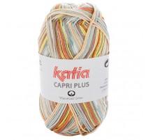 Katia Capri Plus