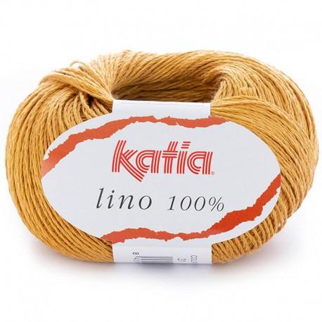 Lino 100%