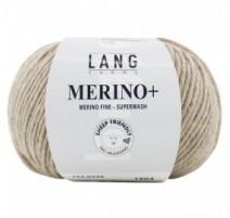 Lang Yarns Merino+