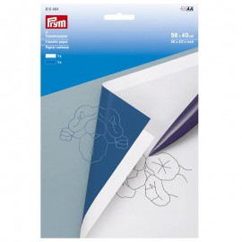 Papier Carbone – Prym