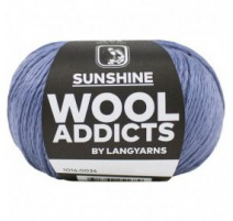 Lang Yarns Sunshine