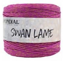Mondial Swan Lame'