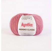 Merino Classic