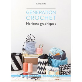 Génération crochet: Horizon graphiques