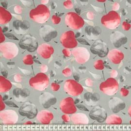 Tissu de coton MezFabrics -...