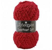 Scheepjes Sweetheart Soft