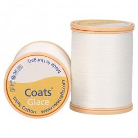 Coats Glacé - Hilo para Bordar a Maquina