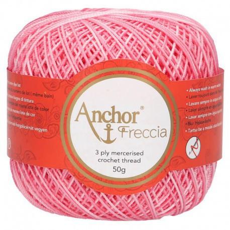 Anchor Freccia Multicolor