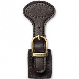 Cierre para bolso con botón magnético - Prym