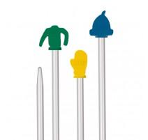 Accessoires décoratifs pour aiguilles addiTop - Addi