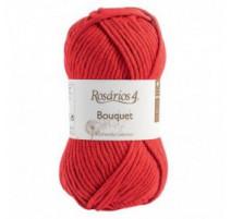 Rosarios4 Bouquet