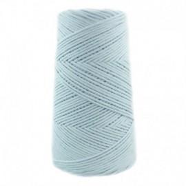 Casasol 100% Coton Peigné Supreme L
