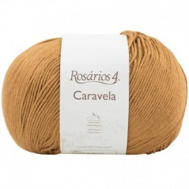 Rosarios4 Caravela