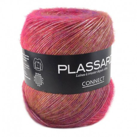 Plassard Connect