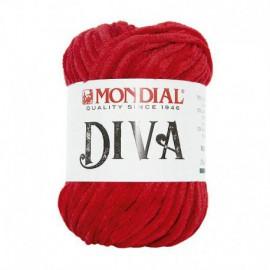 Mondial Diva