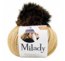 Mondial Milady