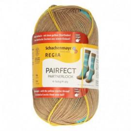 Regia Pairfect - Partnerlook Color