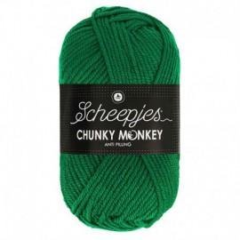 Scheepjes Chunky Monkey