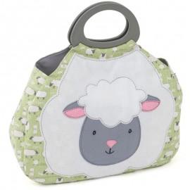 Sac à tricot - Sheep